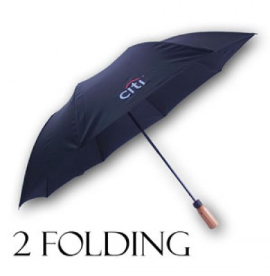 etin-2-folding-umbrella