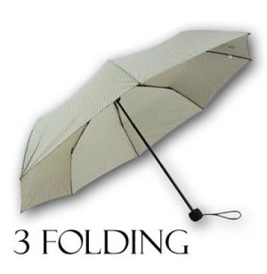 etin-3-folding-umbrella