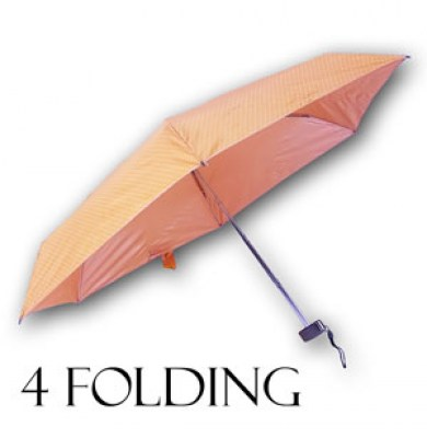 etin-4-folding-umbrella