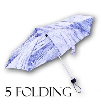 etin-5-folding-umbrella
