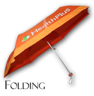 etin-folding-umbrella2