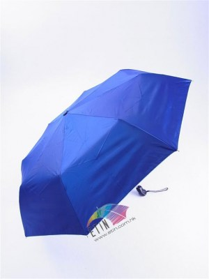 etin-promotional-umbrella-b065-(4)