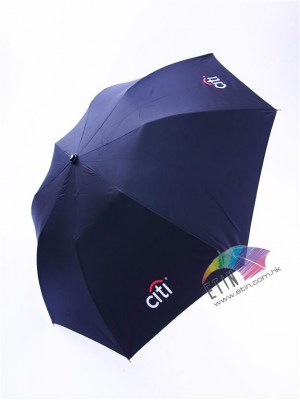 etin-promotional-umbrella-b080