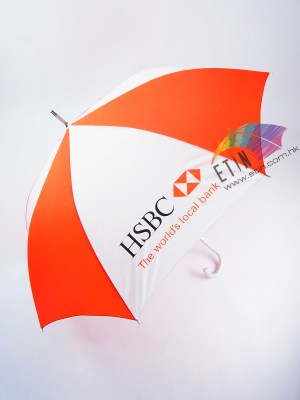 etin-umbrella-promotional-a034-(4)