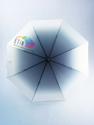 etin-umbrella-promotional-a084-(4)