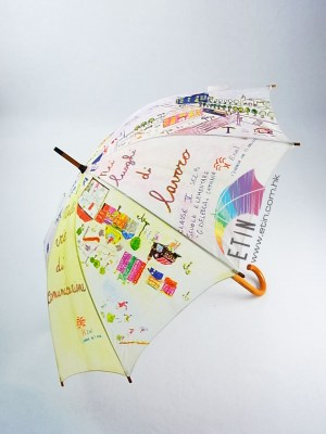 etin-umbrella-promotional-a133-(3)