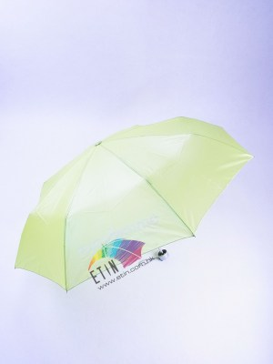 etin-umbrella-promotional-b017-(4)