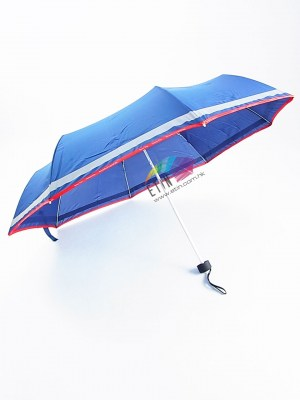 etin-umbrella-promotional-b032-(2)