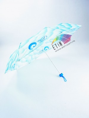 etin-umbrella-promotional-b043-(2)