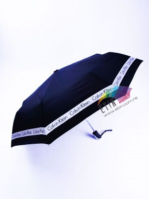 etin-umbrella-promotional-b054-(3)