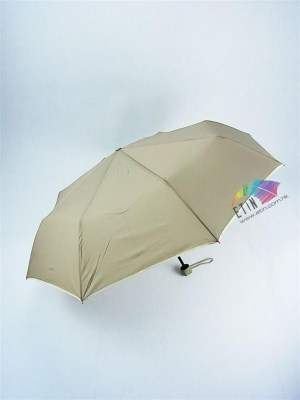 etin-umbrella-promotional-b109-03-v1-(large)