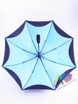 etin-umbrella-promotional-c-blue-layer-(4)