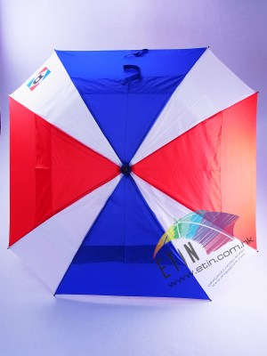 etin-umbrella-promotional-c001-(3)
