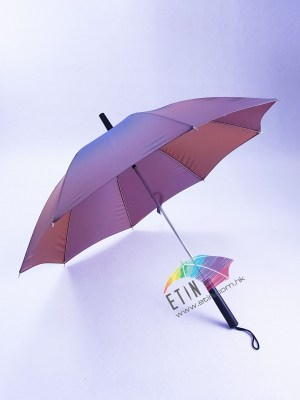 etin-umbrella-promotional-c006-(3)