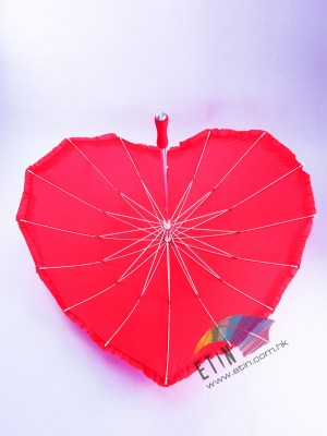etin-umbrella-promotional-c008-(4)