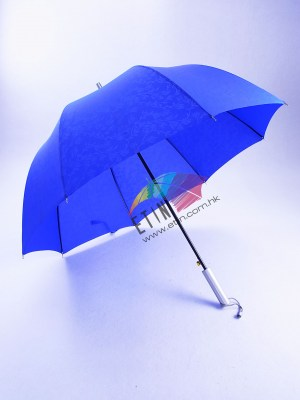 etin-umbrella-promotional-c027-(2)