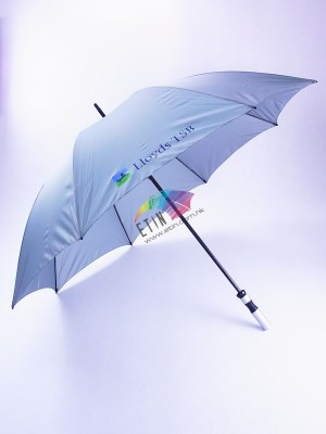 etin-umbrella-promotional-c040-(2)